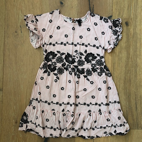 7 New Size Target Girls Dress